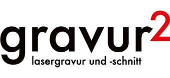 gravurhoch2