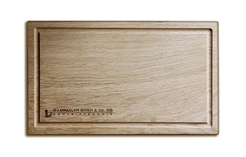 gravur und schnitt von holz mit dem laser gravurhoch2. Black Bedroom Furniture Sets. Home Design Ideas